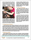 0000071387 Word Templates - Page 4