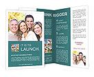 0000071388 Brochure Template
