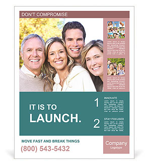 0000071388 Poster Template
