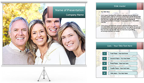 0000071388 PowerPoint Template
