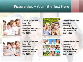 0000071388 PowerPoint Template - Slide 14