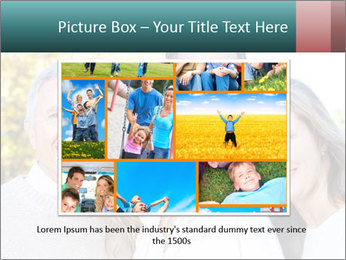 0000071388 PowerPoint Template - Slide 15