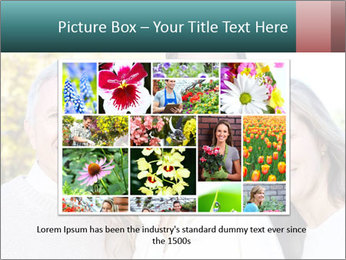 0000071388 PowerPoint Template - Slide 16