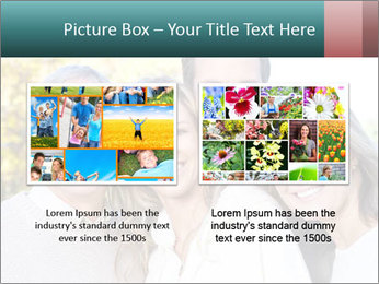 0000071388 PowerPoint Template - Slide 18