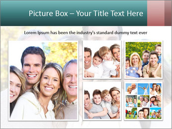 0000071388 PowerPoint Template - Slide 19