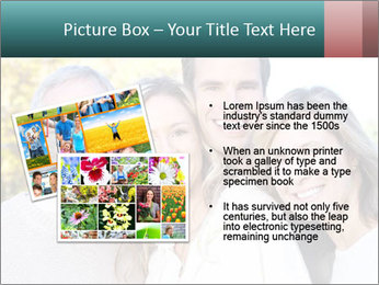 0000071388 PowerPoint Template - Slide 20