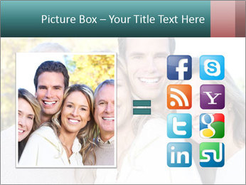 0000071388 PowerPoint Template - Slide 21