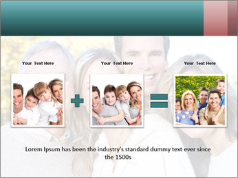 0000071388 PowerPoint Template - Slide 22