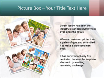 0000071388 PowerPoint Template - Slide 23