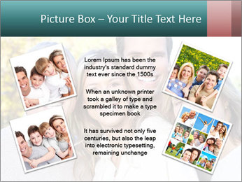 0000071388 PowerPoint Template - Slide 24