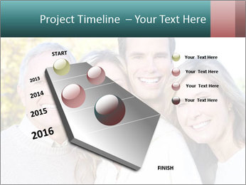 0000071388 PowerPoint Template - Slide 26