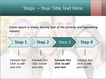 0000071388 PowerPoint Template - Slide 4
