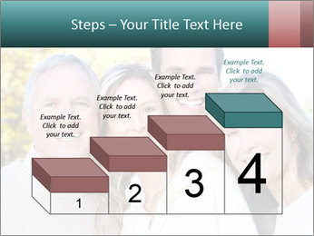 0000071388 PowerPoint Template - Slide 64