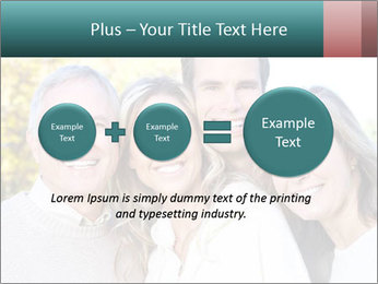 0000071388 PowerPoint Template - Slide 75