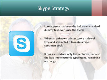 0000071388 PowerPoint Template - Slide 8