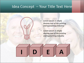 0000071388 PowerPoint Template - Slide 80