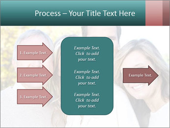0000071388 PowerPoint Template - Slide 85
