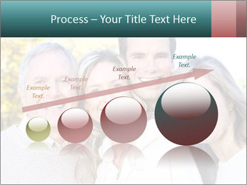 0000071388 PowerPoint Template - Slide 87