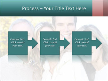 0000071388 PowerPoint Template - Slide 88