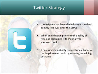 0000071388 PowerPoint Template - Slide 9