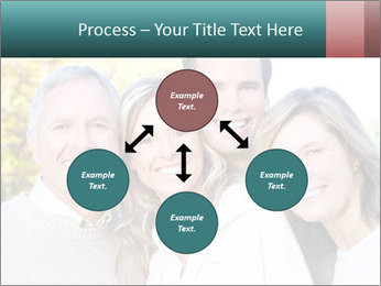 0000071388 PowerPoint Template - Slide 91