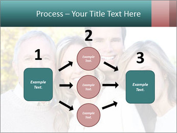 0000071388 PowerPoint Template - Slide 92