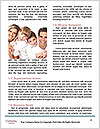 0000071388 Word Template - Page 4