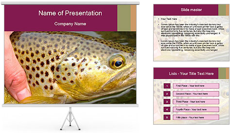 0000071389 PowerPoint Template