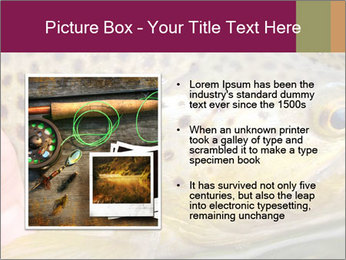 0000071389 PowerPoint Template - Slide 13