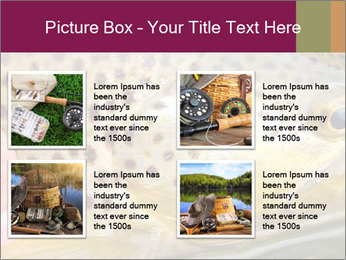 0000071389 PowerPoint Template - Slide 14