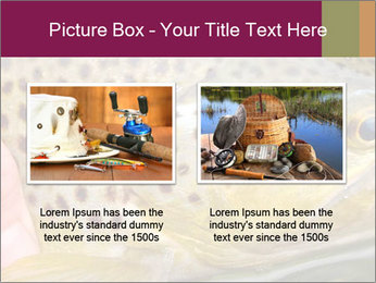 0000071389 PowerPoint Template - Slide 18