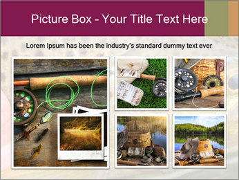 0000071389 PowerPoint Template - Slide 19