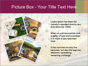 0000071389 PowerPoint Template - Slide 23