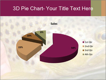 0000071389 PowerPoint Template - Slide 35
