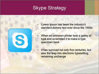 0000071389 PowerPoint Template - Slide 8