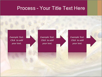 0000071389 PowerPoint Template - Slide 88