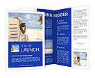 0000071390 Brochure Template