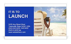 0000071390 Business Card Templates