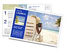 0000071390 Postcard Template