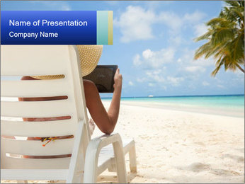 0000071390 PowerPoint Template - Slide 1