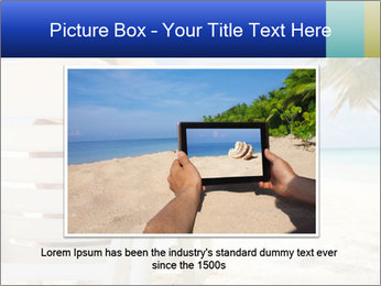 0000071390 PowerPoint Template - Slide 15