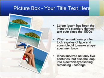 0000071390 PowerPoint Templates - Slide 17