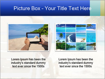 0000071390 PowerPoint Templates - Slide 18