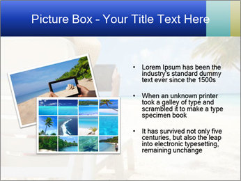0000071390 PowerPoint Template - Slide 20