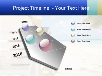 0000071390 PowerPoint Templates - Slide 26