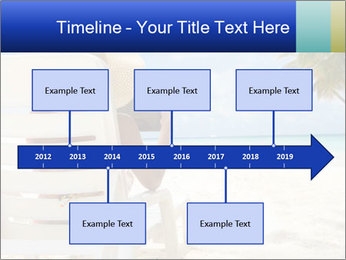 0000071390 PowerPoint Templates - Slide 28