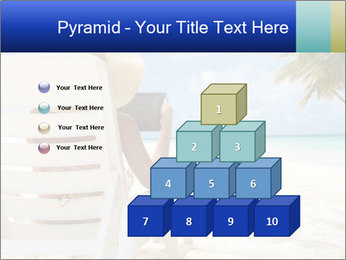 0000071390 PowerPoint Templates - Slide 31