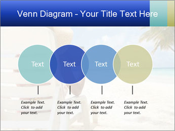 0000071390 PowerPoint Templates - Slide 32