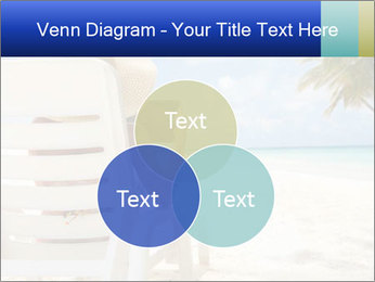 0000071390 PowerPoint Templates - Slide 33