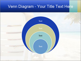 0000071390 PowerPoint Templates - Slide 34